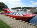 Image for The Wildcat (1000 Islands Boat Tours)!!!!