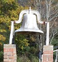 Image for Eastern Star Missionary Baptist Church Bell - Fultondale, AL