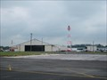 Image for Knoxville Downtown Island Airport - Knoxville, TN