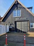 Image for Botterwerf - Huizen (NL)