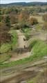 Image for Motocross Strecke des MCC Ettringen - Ettringen - Germany/Rhineland-Palatinate