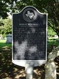 Image for Robert A. Terrell