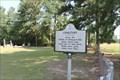 Image for Cemetery - Pleasant Hill, LA