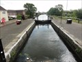 Image for Stainforth And Keadby Canal - Thorne Lock - Thorne, UK