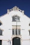 Image for Teatro Chaby Pinheiro - [Nazaré, Leiria, Portugal]