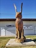 Image for Jackrabbit - Ralls, TX