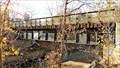 Image for Penticton Creek Bridge - Penticton, BC