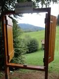 Image for Naturfenster Wiesensteig - Bad Peterstal-Griesbach, Germany, BW