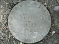 Image for PLSS T12 R4E S14 13 11 12 - Oakbank MB