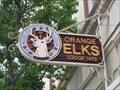 Image for Elk Lodge No 1475 - Orange, CA