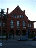 Image for Old Post Office & Customs House - Key West, FL