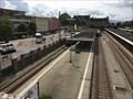 Image for Hauptbahnhof - Lindau, Bayern, Germany