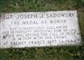 Image for Joseph J. Sadowski-Keasbey, NJ