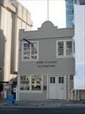 Image for Edwin Klockars Blacksmithing - San Francisco, CA