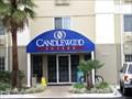 Image for Candlewood Suites - Belfort Road - Jacksonville, FL