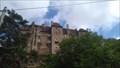 Image for Chateau de Boussac - Boussac - Creuse
