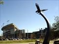 Image for Jordan-Hare Stadium - Auburn, Alabama