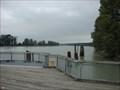 Image for Commonwealth Pier, Burnaby Foreshore Park