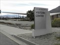 Image for Palm Springs Visitors Center -  Palm Springs CA