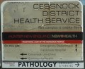 Image for Cessnock District Health Service, NSW, Australia