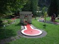 Image for Minigolf Bad Faulenbach - Füssen, Germany, BY