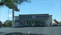 Image for 7-Eleven - 3995 E Sunset Rd - Las Vegas, NV