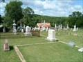 Image for Potosi Presbyterian Cemetery - Potosi, Missouri
