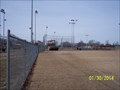 Image for Ball Fields at Memorial Park - Bentonville, AR