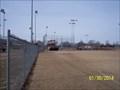 Image for Ball Fields at Memorial Park - Bentonville, AR