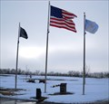 Image for In Memory of our Hero Dead of World War II - DeSoto, Ks