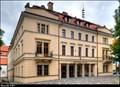 Image for Levoca (North-East Slovakia)