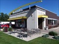 Image for McDonald's Restaurant - Lakeview, Michigan