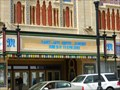 Image for Missouri Theater - St. Joseph, Mo.