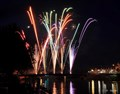 Image for Feu d'artifice de Pontoise