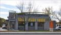 Image for McDonalds Meridian Cherry Lane