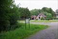 Image for 04 - Schoonebeek - NL - Fietsroutenetwerk Drenthe