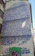 Image for Fingerabdruck - Basel, Switzerland