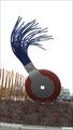 Image for Giant Typewriter Eraser - Seattle, WA