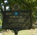 Image for Memorial Park - Indiana, Pennsylvania