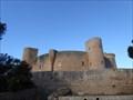 Image for Bellver Castle - Palma de Mallorca, Spain