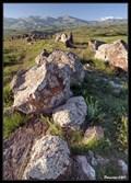 Image for Zorats Karer / Karahunj near Sisian (Syunik province - Armenia)