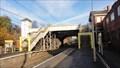 Image for Dane Road Station - Sale, UK