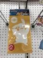 Image for Target Pikachu - Sacramento, CA