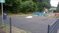 Image for Skateanlage - Bad Breisig - RLP - Germany