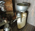 Image for Vega Cream Separator - West Kelowna, British Columbia