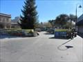 Image for Martinez Mural - Martinez, CA