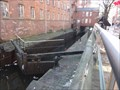 Image for Rochdale Canal Lock 86 – Manchester, UK