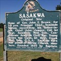 Image for Sasakwa Original Site