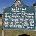 Image for Sasakwa Original Site