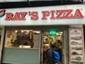 Image for Ray's Pizza - New York, NY